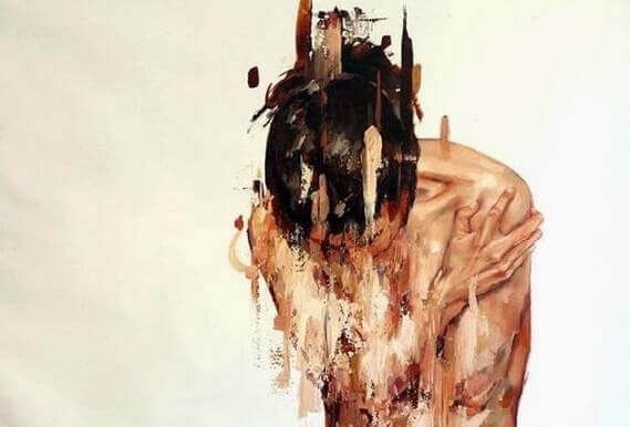 Neurocidio - Pietro Mallegni